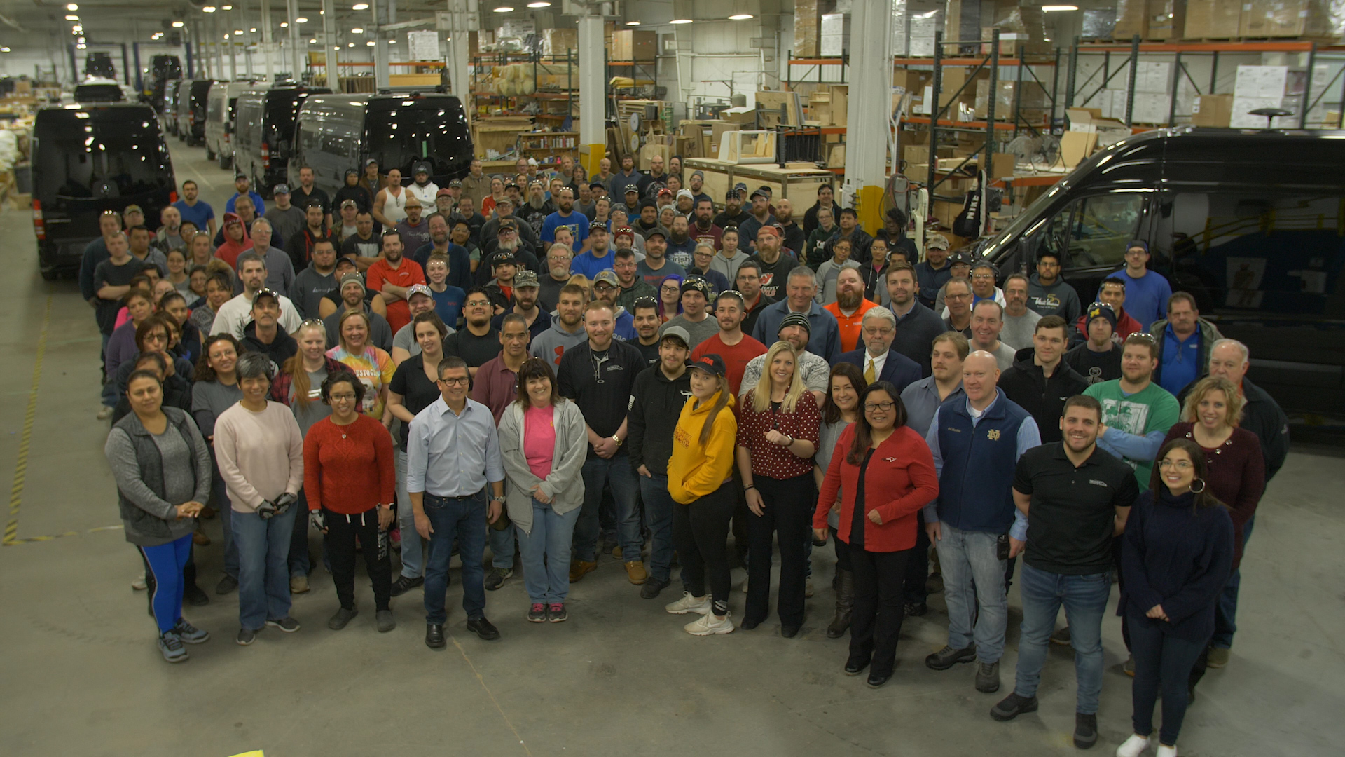 Midwest Group photo 2